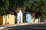 Taquaruçu vai receber ações nas áreas de turismo e cultura nesta quarta-feira