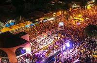 Além de apoiar o Miracaxi, Governo do Tocantins também dá dicas e anuncia ações para manter a segurança do evento