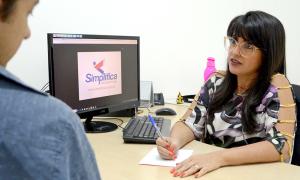 Simplifica desburocratiza formalização de empresas