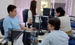 Uma empresa pode ser aberta no Tocantins em menos de 24h