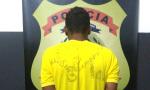Homem suspeito de praticar homicídio em 2015 é preso pela Polícia Civil em Araguaína