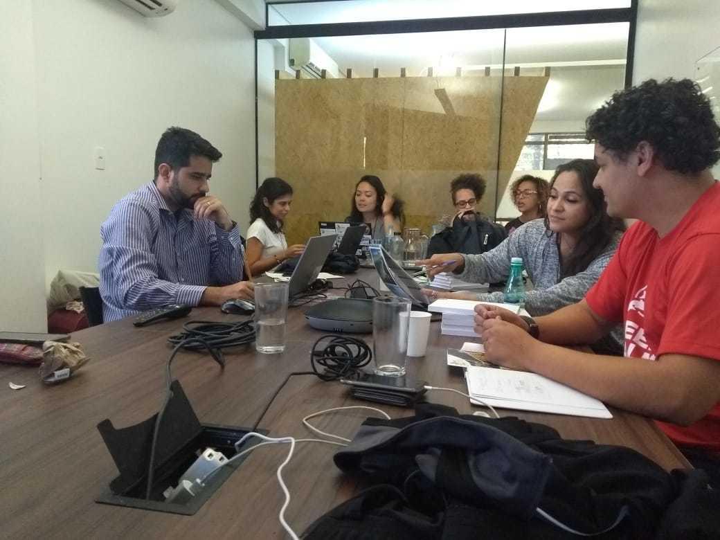FOTO 01_Reunião do GEF Pró-Espécies _Crédito Naturatins-Divulgação.jpeg