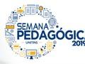 Arte Semana Pedagógica com logo Fapt_120x90.jpg