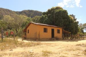 Recadastramento obrigatório de propriedades rurais termina nesta quarta-feira