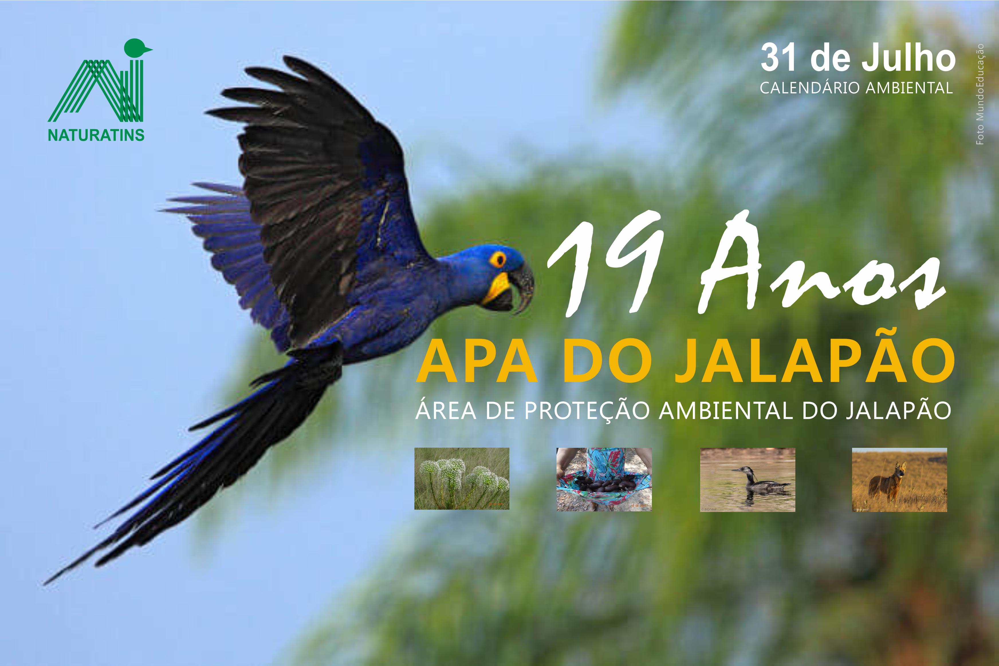Homenagem de Aniversário da APA do Jalapão_Divulgação-Naturatins.png
