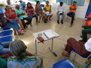 FOTO 01 - Intercâmbio entre famílias marca celebração de aniversário da APA do Jalapão_Crédito Divulgação-Naturatins.jpeg