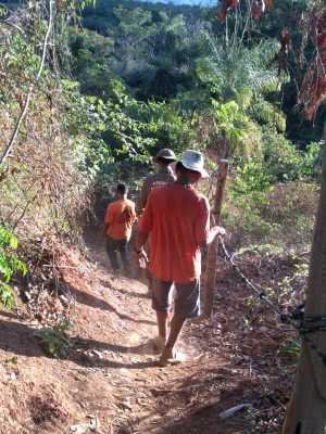 FOTO 04 - Trilha ecológica e com uma visita à Comunidade do Galheiro_Crédido Divulgação - Naturatins.jpeg