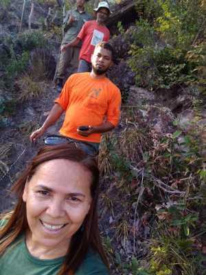 FOTO 05 - Trilha ecológica e com uma visita à Comunidade do Galheiro_Crédido Divulgação - Naturatins.jpeg