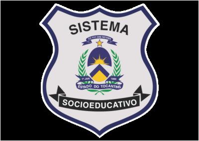 Sistema Socioeducativo do Tocantins