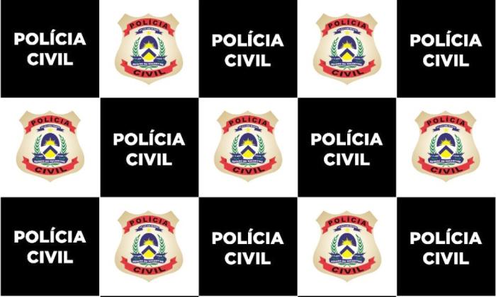 Motorista de aplicativo é preso em Palmas por possível prática de estupro em Tocantínia