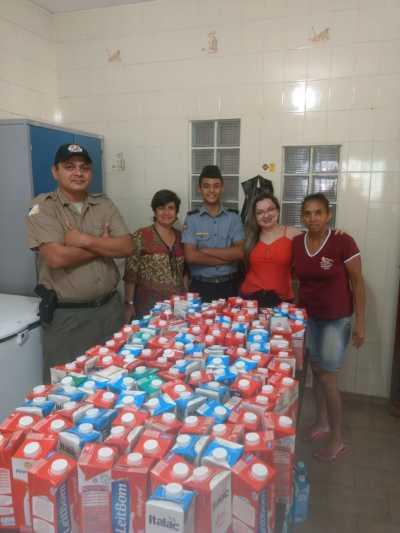 Foto 04 - Envolvimento da comunidade escolar no projeto gerou resultados.jpeg