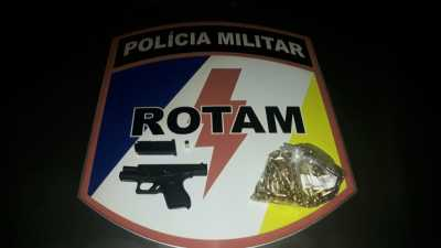 Foto 01 – Arma de fogo e munições localizadas.jpeg