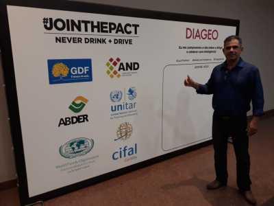 O encerramento da Conferência da ONU ocorreu com o compartilhamento das principais carências, dos países da América Latina