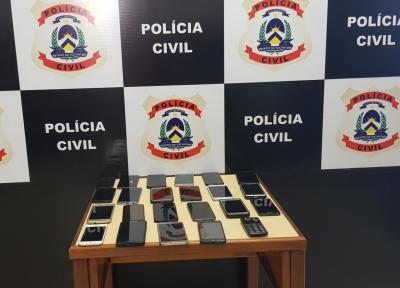 23 aparelhos foram entregues nesta terça-feira,13._400.jpg
