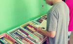 100 livros foram doados para Cadeia de Formoso do Araguaia
