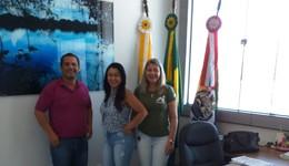Supervisão da APA Ilha do Bananal-Cantão visita projetos de municípios do entorno_Divulgação-Naturatins (1)_260x150.jpg