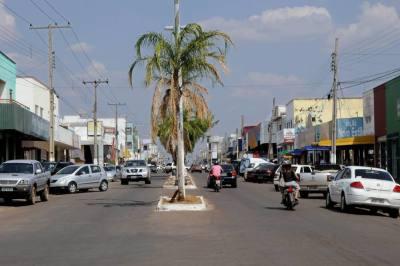 Paraíso: oprtunidade de priorizar ações no PPA