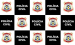 Foragido da Justiça do Pará por homicídio é preso pela Polícia Civil em Wanderlândia