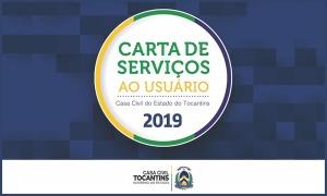 A Carta de Serviços ao Usuário da Casa Civil tem como objetivo oferecer aos cidadãos informações claras e precisas em relação a cada um dos serviços prestados por esta Pasta