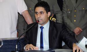 O secretário chefe da Casa Civil, Rolf Vidal, validou na última segunda-feira, 19, a Carta de Serviços ao Usuário