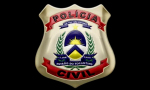 Polícia Civil prende suspeito em 6 horas após homicídio na região Sul de Palmas