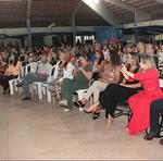 Unitins comemora 5 anos de implantação do Campus de Augustinópolis