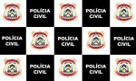 Polícia Civil cumpre quatro mandados de busca e apreensão contra suspeitos de peculato no norte do estado