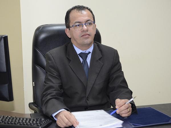 A medida traz transparência e visibilidade às ações do Governo do Estado, destaca gestor da pasta.