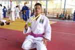 Pedro Vitor dos Santos da Silva atingiu seu objetivo, com muito esforço e dedicação