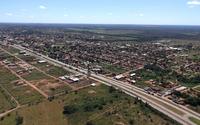 Em Guarai serão ouvidos 14 municípios
