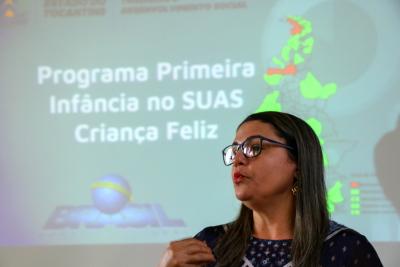 FOTO 2 - Coordenadora estadual do PCF, Katilvânia Guedes - (Carlessandro Souza)_400.jpg