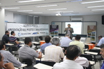 O evento já foi realizado em Dianópolis, Porto Nacional e Araguaína