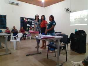 FOTO 05 - Projeto Quero Ser Aprendiz incentiva a preservação do meio ambiente e estimular a reflexão sobre a temática sustentabilidade_Crédito Divulgação-Naturatins.jpeg