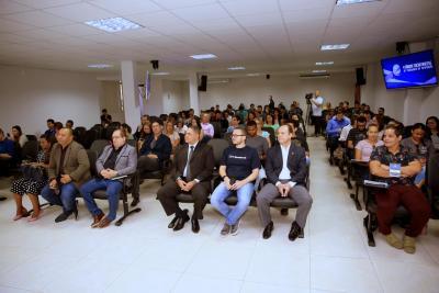 V Forum de Tecnologia - Esmat - Credito Edinan Cavalcanti (18)_400.jpg