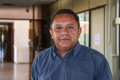 FOTO 3 - gerente da Inclusão Produtiva, Raimundo Gonçalves (Carlessandro Souza)_400.jpg