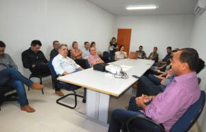 Foto Delfino Miranda (3).JPG