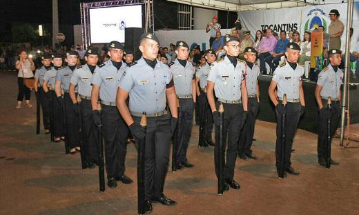 As unidades militares ofertam ensino regular e cursos técnicos de acordo com a hierarquia, disciplina, civismo e patriotismo, inerentes à formação militar
