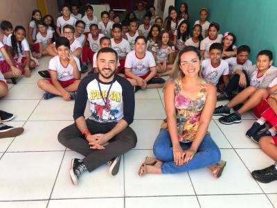 6 Equipe do Procon em Araguaina  levando orientações básicas sobre  CDC aos alunos do ensino fundamental.jpeg
