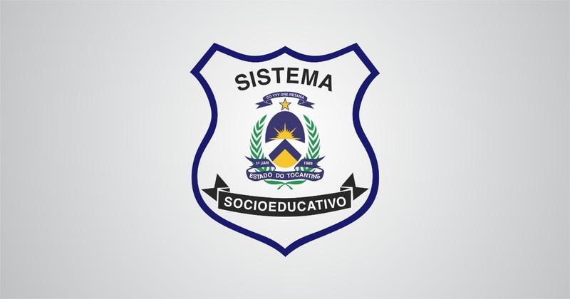 TAF do Sistema Socioeducativo acontece neste domingo, 15