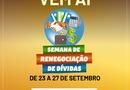 Semana de renegociação_130x90.jpg