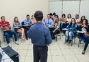 Foto 1 - O curso de Marketing Pessoal é inteiramente gratuito (Carlessandro Souza).jpeg