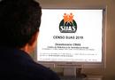 FOTO 1 - Os censos CRAS e Centros de Convivência já estão disponíveis. (Carlessandro Souza)_130x90.jpg