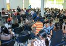 FOTO 1- Comissão Intergestores Bipartite reune na sede dos conselhos (Carlessandro Souza)_130x90.jpg