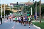 A 19ª edição da Meia Maratona do Tocantins traz grandes novidades para esta ano