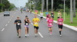 Meia Maratona do Tocantins 2014