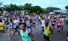 Meia Maratona do Tocantins 2017