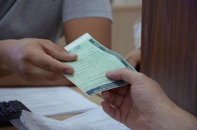 pagamento do licenciamento 2019
