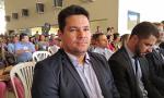 Durante Semana de Renegociação de Dívidas, Procon Tocantins priorizará atendimentos a consumidor que procurar o serviço
