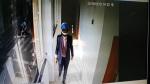 Polícia Civil conclui investigações sobre tentativa de furto na Câmara Municipal de Araguaína