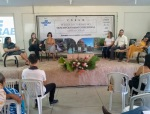 Propostas para o desenvolvimento da região das Serras Gerais por meio do turismo são apresentadas durante Fórum